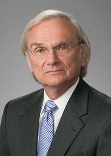 Brian W. Smith