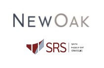 SRS / NewOak